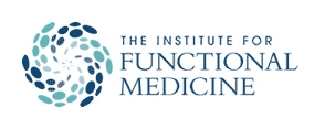 Institute for Functional Medicine logo