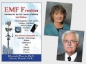 EMF Freedom: Solutions for the 21st Century Pollution