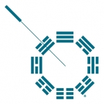 American Academy of Medical Acupuncture logo